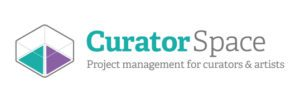 Curator Space