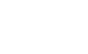 QAA Quality Assured