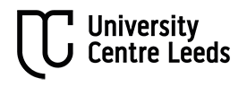 University Centre Leeds Logo