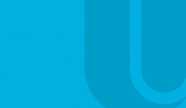 UC web banner