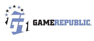 game republic