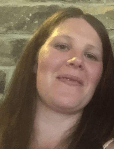 BA (Hons) in Children and Young People's Care and Education student Kelly Langton