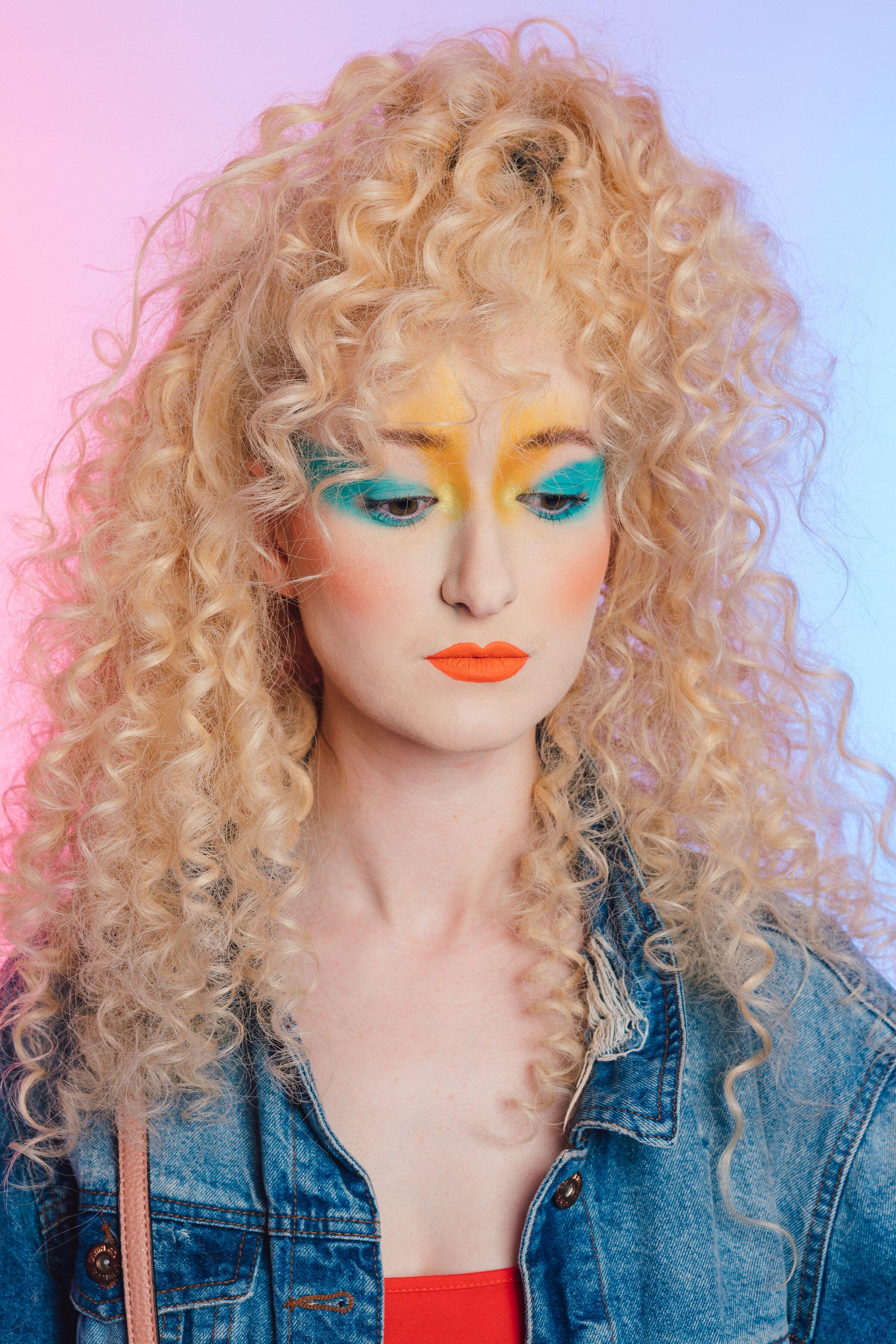 Student Makeup Work
